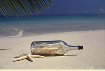 http://4.bp.blogspot.com/_HZQ25u1LCRk/TGhyMIRlmII/AAAAAAAADj8/ntg2i3UkfNw/s1600/garrafa+mensagem.jpg