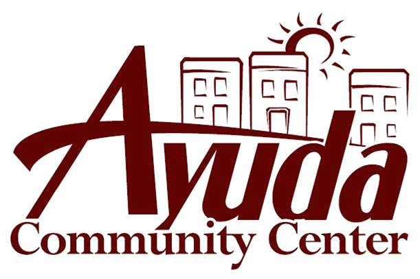 Ayuda Community Center