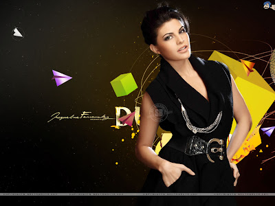 Jacqueline Fernandez wallpaper #10Download the 1024x768 sized wallpaper of Jacqueline Fernandez from above by clicking on it. Jacqueline's maroon pullover  gives her a sexy look as she looks a college going girl.