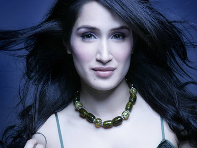 Sagarika Ghatge wallpaper #2
