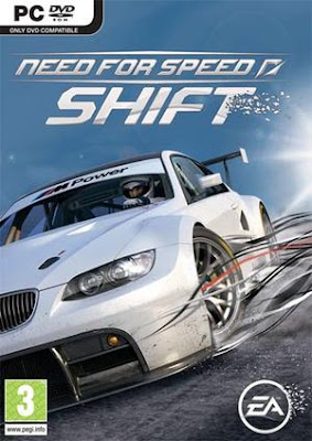Download - Need for Speed SHIFT | PC