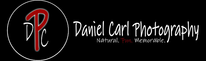 Daniel Carl Photography