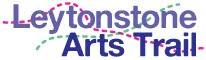 Leytonstone Arts Trail