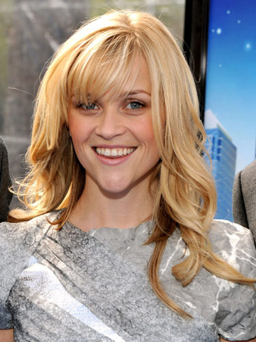 Reese Witherspoon Hair Elle. Keywords: reese witherspoon