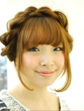 [Resim: Quick+%26+Easy-Cute-Japanese-Hair-Style.jpg]