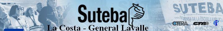 LA COSTA - GENERAL LAVALLE