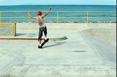 Skate Boiçucanga