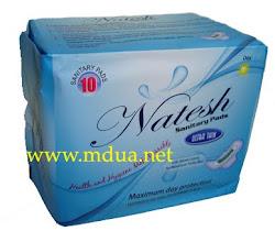 Natesh DAY