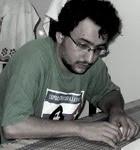 Carlos Emar