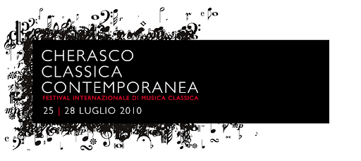 Cherasco Classica Contemporanea 2010