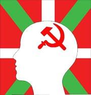[comunismoepatria.jpg]