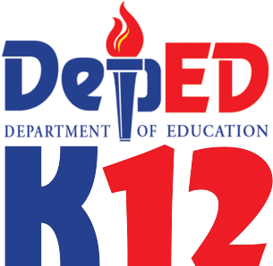 DepEd K12
