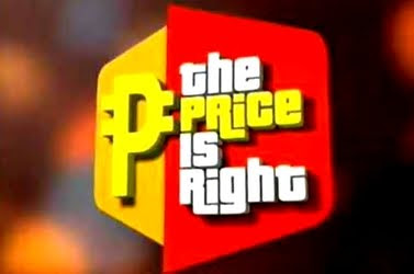 The%2BPrice%2Bis%2BRight%2BPhilippines.jpg