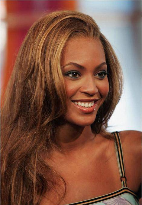 Lace Front Wigs For African American 28