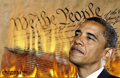 http://4.bp.blogspot.com/_H_rVDlsennM/SctK3-7DzcI/AAAAAAAAMRI/Ppv_dbOmzWo/s400/obama-burns-constitution.jpg