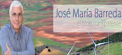 Blog de José María Barreda