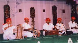 Moodbidre Akhila Bharath kannada sammelenadalli