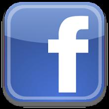 2 i Spann på facebook