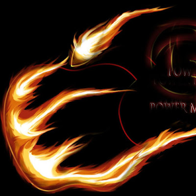 fleme3 new flame tattoo designs