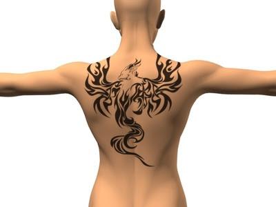 flames tattoos. flaming tattoos. tattoos