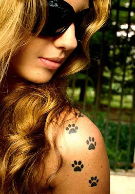 girls tattoos designs