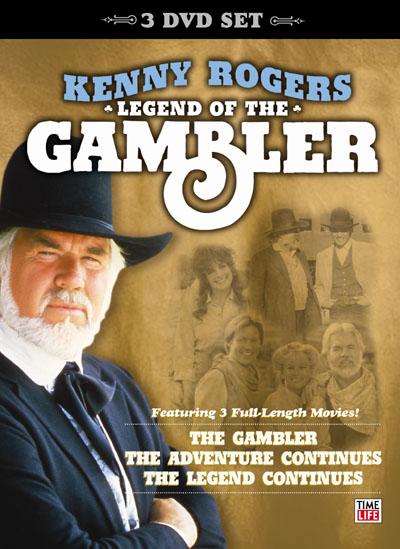 [GamblerDigipack.jpg]