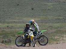 Brandon & Craighton
