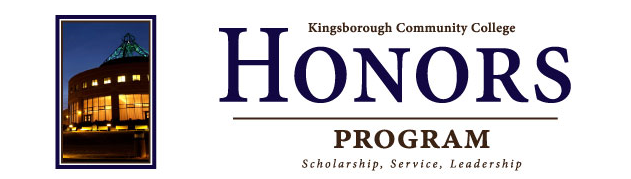 Kingsborough Honors Program