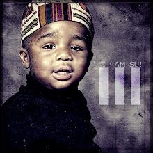 I AM SU! 3
