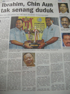 Malaysian Sports' Loose Cannon: July 2010768