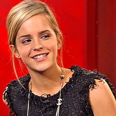 妙麗 艾瑪華特森 - 哈利波特 妙麗 艾瑪華特森 Emma Watson