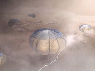 史蒂芬霍金想像的五大外星人