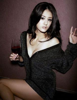 無辜系美女 宋紀妍