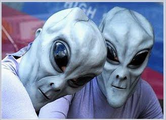 羅斯威爾事件(Roswell UFO incident 幽浮 墜毀事件)