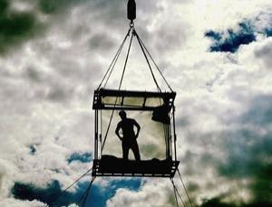 人體的12個極限 - 探索人體的12個極限