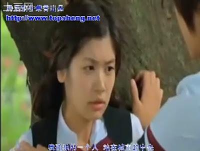 揚州大學生「道歉歌」爆紅