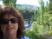 Rauwawa Falls