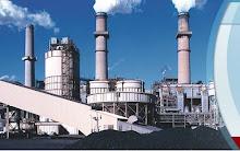 Air Bersih Industri