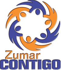 Programa de Desarrollo Comunitario