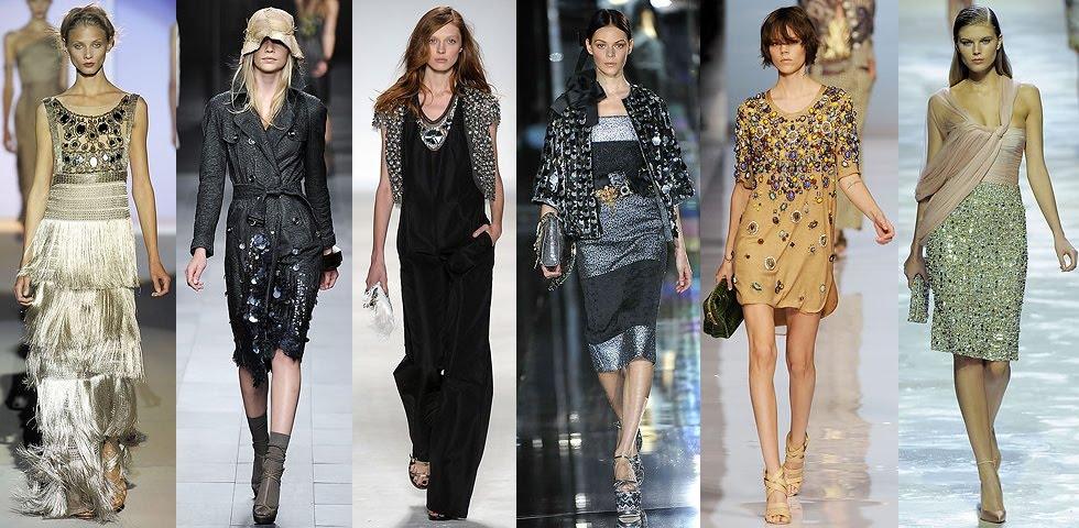Nerd With Heels Italian Street Fashion Of May