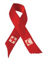 AIDS kills