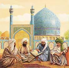 Kisah Bijak Para Sufi: Sultan Menjadi Orang Buangan