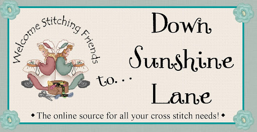 Down Sunshine Lane
