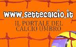 SETTE CALCIO