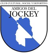 El Handball en Mendoza
