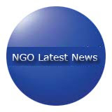 Latest NGO News