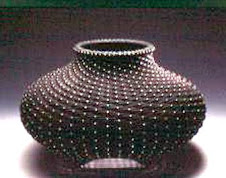 Featured NC  Basketry: