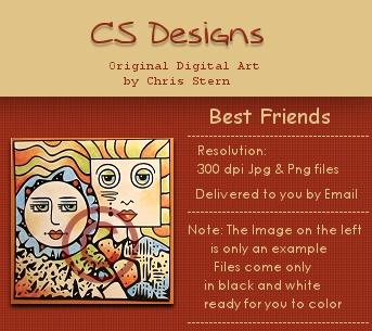 http://4.bp.blogspot.com/_HbIl3PWuyMg/TQsZ61_Rx_I/AAAAAAAAAPo/ir5lLWPap18/s1600/CSD-BestFriends.jpg