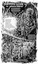 CHECK OUT: ABSTRACT COMICS BY BERLIN