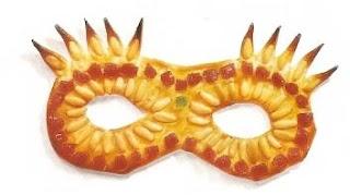 http://4.bp.blogspot.com/_HbNczTg1PTY/RehiY1VujHI/AAAAAAAAAmk/KtY1jPILxeI/s320/mascara_comestible_carnaval.jpg
